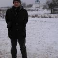 Даниил Ф., Изделия ручной работы на заказ в Долгопрудном