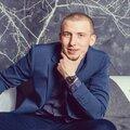 Никита Попов, Услуги дизайнеров в Бийске