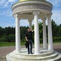 Павел Николаев, Строительство бассейна в Городском округе Ковров