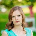 Катерина Р., Детский массаж в Городском округе Подольск