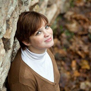 Evgenia Зотова