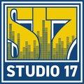 Studio 17 - арт-центр развития Дмитрия Синицына, Аренда инструментов в Челябинском городском округе