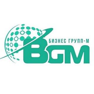 Бизнес Групп-М