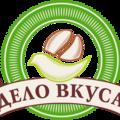 Ремонт кофемашин Дело Вкуса, Ремонт и установка техники в Городском округе Кольцово