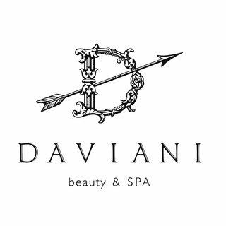 Daviani beauty & SPA