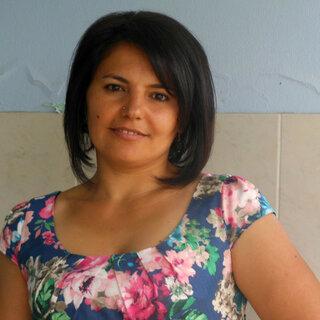 Марьяна К.