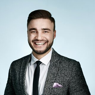 Евгений Гумонюк