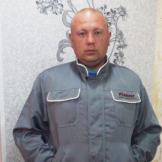 Артур Салаватович Хисматуллин