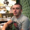 Дмитрий Скалкин, Сварочные работы в Ульяновске