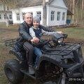 Дмитрий Сергеевич Тюрюков, Химчистка в СНГ