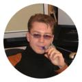 Сергей Маликов, Фирменный стиль в Москве и Московской области