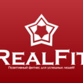 RealFit-2, Персональные фитнес-тренеры в Городском округе Сарапул