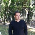 Дмитрий Кислов, Расширение проема в Городском округе Калуга