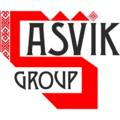 Асвик Групп, Строительство заборов и ограждений в Минской области