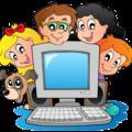 Школа программирования , Обучение информатике и компьютерным наукам в Краснодарском крае