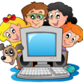 Школа программирования , Услуги программирования в Анапе