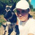 Виталий Иванов, Выгул собак в Орджоникидзевском районе