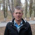 Илья Шестаков, Устройство цементной стяжки в Сакском районе