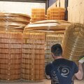 Продажа сетки композитной стеклопластиковой