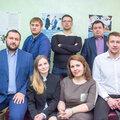 """Юридический Центр """"Право и Защита"""", Корпоративные споры в Белгородской области"""