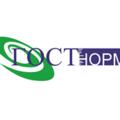 """ООО """"ГостНорм"""", Бизнес-консалтинг в Городском округе Тамбов"""