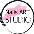 Nails ART Studio, Услуги маникюра и педикюра в Советском районе