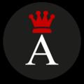 """Частное унитарное предприятие по оказанию услуг """"Алавир"""", Портал в Вилейском районе"""