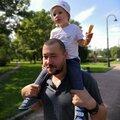 Олег Самолазов, Монтаж электрооборудования в Центральном районе