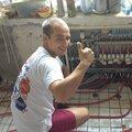 Денис Горинов, Прокладка кабеля в Городском округе Клинцы