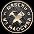 Массив Мебель, Изготовление мебели в Калининском административном округе