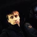 Иван Анатольевич Драгушан, Расширение дверного проема в Москве