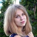 Олеся Олеговна Брагина, Репетиторы по физике в Северном Бутово