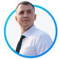Вадим Бородич, Логотип во Владимирской области