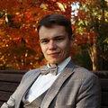 Максим Пилецкий, Услуги массажа в Солигорском районе
