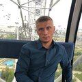 Константин Ж., Вывоз мусора в Берёзовском городском округе