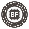 Bizifon, Замена кнопки включения мобильного телефона или планшета в Ропше