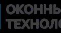 Оконные Технологии, Монтаж окон в Липецкой области