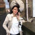 Ирина Е., Другое в Тоскане