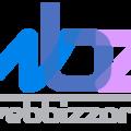 webbizzone, Одностраничник в Борисовском районе