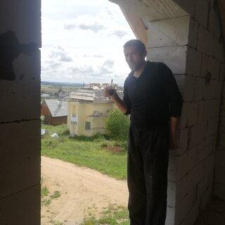 Кирилл Белокурский