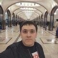 Максим Глимшин, Проектирование зданий в Ленинском районе