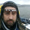 Максим Ермилов, Кладка камина в Балахне