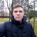 Михаил К., Строительство гаражей в Тулиновском сельсовете