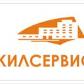 Жилсервис, Гидроизоляция швов в Усть-Катаве