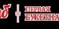 Первая букетная Москвы, Доставка цветов в Москве и Московской области