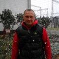 Александр Плитченко, Установка электросчетчика в Белгородской области