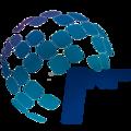 """ООО """"Импульс-НП"""", Установка IP-камеры видеонаблюдения в Южнопортовом районе"""