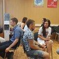 Тренинги и семинары по развитию бизнеса