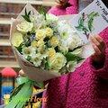 Доставка цветов Сургут