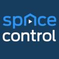 Space Control, Автоматизация видеонаблюдения в Богородском